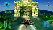Lost Temple 2