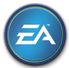 Arquivo:EA Logo.jpg