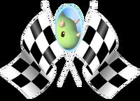 Bobaboo - MSR Portal