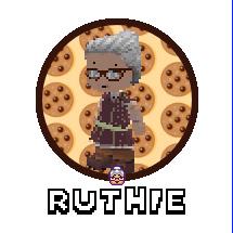 RuthieRPortal
