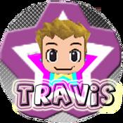 TravisPPortal