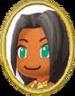 Kingdom Resident Sylvia