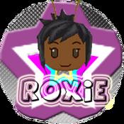 RoxiePPortal