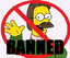 Banned Flanders