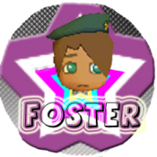 FosterPPortal