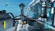 Jack Frost Skyport 2