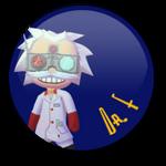 Dr. F-MSSHP