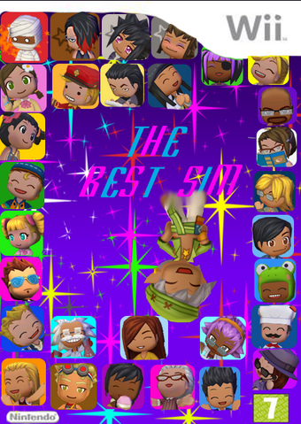 File:The Best Sim.png