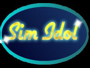 Sim Idol