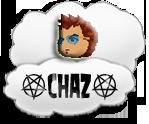 ChazPortal