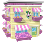 Poppyflowershop