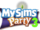 MySims Party 3