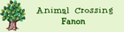 w:c:animalcrossingfanon