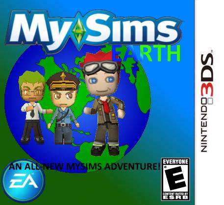 zijn er een dating Sims voor 3ds dating iemand met een colostoma Bag