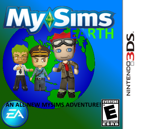 Dating simulation games for 3ds