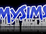 MySims Riddled Mischief