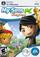 MySims Kingdom PC (CosmicLoop Goods)