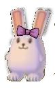 Penelope (rabbit)