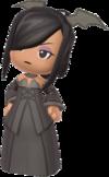 MySims Adventure/Side-Quests/Dolls | My Sims Fanon | FANDOM powered
