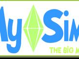 MySims - The Big Mod