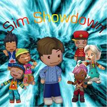 Sim Showdown