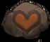 Small Love Rock