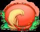 Plinkajou-egg