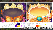 Fire Haven Concepts 2