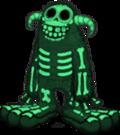 Rare Mammott Spooktacle 2015