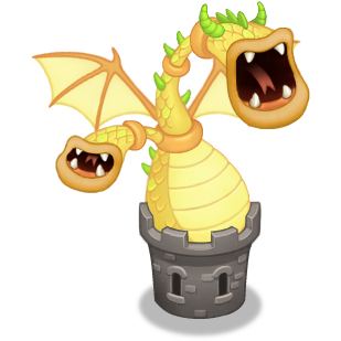 Epic Potbelly My Singing Monsters Wiki Fandom Powered By Wikia