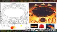 Fire Haven Concepts 1