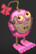 Rare Furcorn Spooktacle 2015