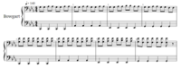 Sheetmusic, Bowgart, Plant, Track 3