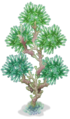 Water Island Small Tree.png