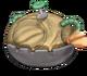 Cybop-egg