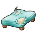 Crafting Item Bouncy Mattress.png