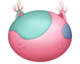 HippityHop-egg