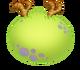 Epic Tweedle-egg