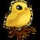 Gigacheep Nest critter