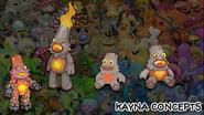 Kayna concepts