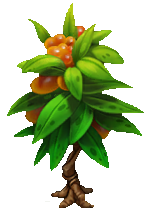 File:Green Tree.png
