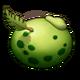 Potbelly-eggdof