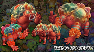 Tring Concepts