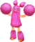 PomPom (Adult)
