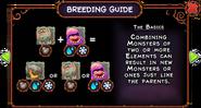 Breeding Guide pt3