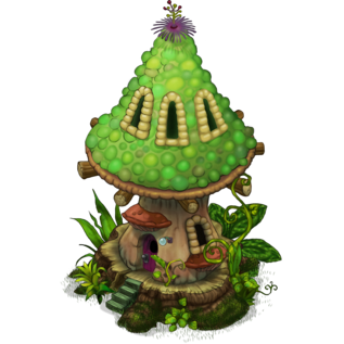 File:Tree Hut.png