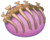Withur-egg