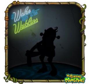 Wublin