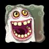 Mammott Portrait