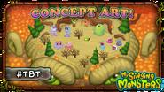 MSM-island-concept